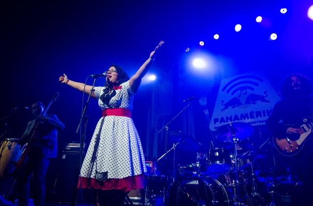 Anuncian mañana los nominados a los Latin Grammy