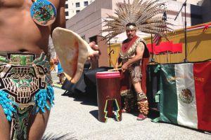 Museo Mexicano ocupará su lugar en San Francisco