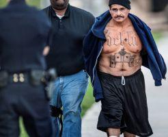 Fidelidad dentro y fuera de la cárcel: los hilos del poder de la Mafia Mexicana