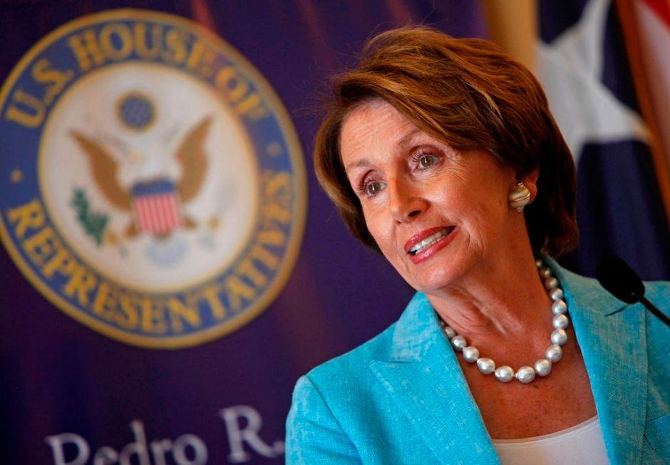 Reforma migratoria divide a congresistas demócratas
