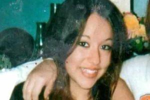Furia por libertad de violador de hispana en Montana