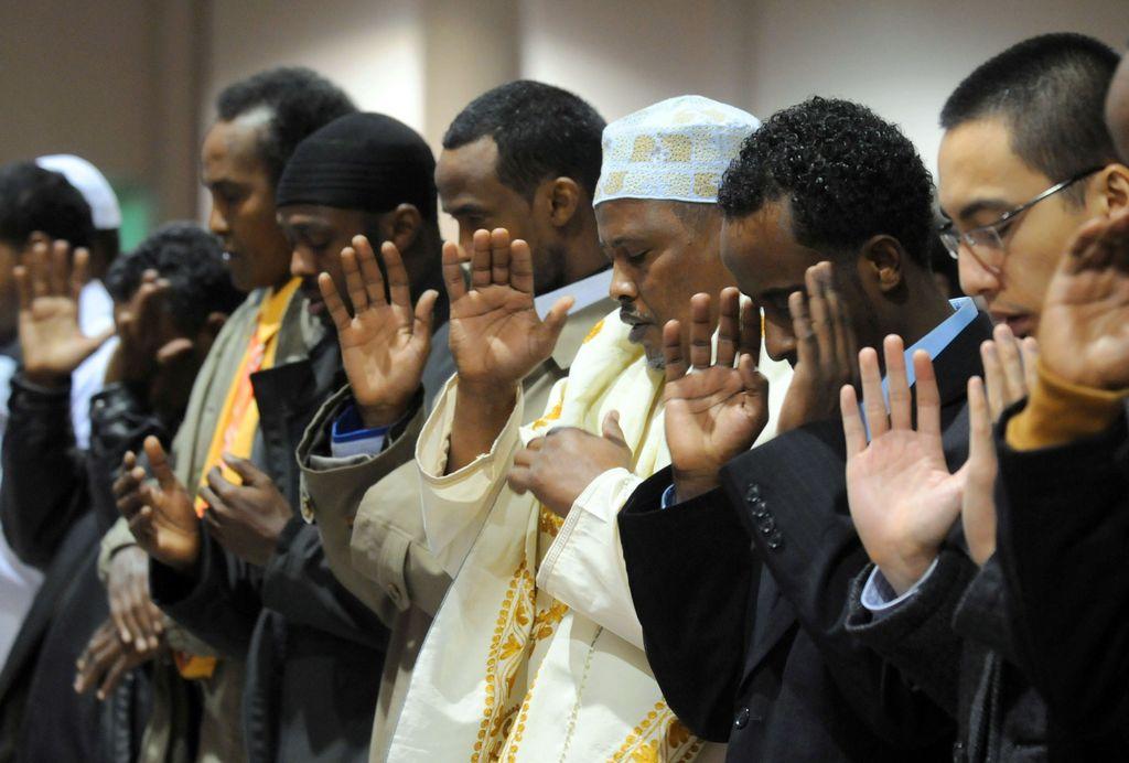 Confirman presencia de terroristas somalíes en Minnesota