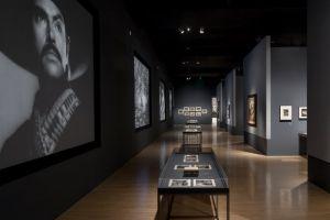Museo LACMA se rinde al arte de Gabriel Figueroa