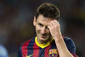 El Kun Agüero entrevistó a Lionel Messi (Video)