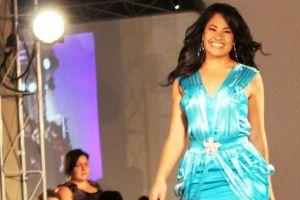 Empieza el Latino Fashion Week en Chicago