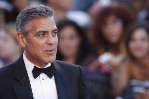 George Clooney ¿hasta cuándo seguirá soltero? (fotos)