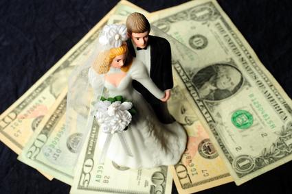 Decenas de parejas cancelan su boda por el cierre de gobierno en EEUU