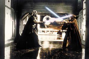 """Científicos de MIT y Harvard crean láser como el de """"Star Wars"""""""
