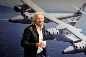 Programa 'Space Race' enviará a ganador al espacio