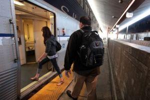 CTA instalará red de 4G en los subterráneos