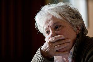 Primera dama de Uruguay defiende su lado 'guerrillero'