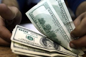 El Tesoro de EEUU prevé crisis económica por falta de pagos