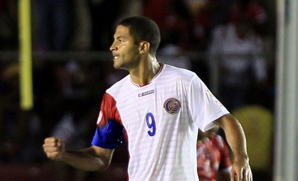 El equipo de Pinto ya clasificó a Brasil 2014.