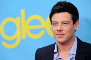 Tributo de 'Glee' a Cory Monteith arrancará lágrimas