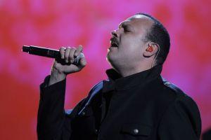 Pepe Aguilar sin respuesta de 'Chente' por disco homenaje
