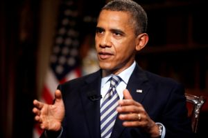 Obama pide incribirse en seguros de salud