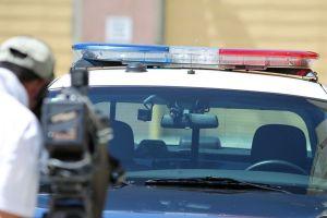 Muere mujer atropellada por policía de Buena Park