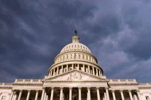 Congreso de EEUU se enfila a otra pelea por la deuda nacional