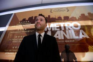 Récord de películas extranjeras buscan el Oscar