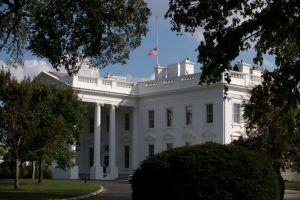 Casa Blanca se alista para batallar por límite de deuda