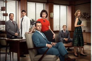 La TV de cable sigue desafiando con sus propuestas