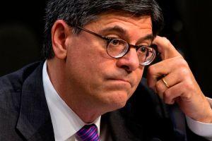 """EEUU está en """"emergencia"""" para pagar sus deudas"""