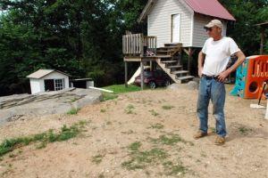 Joven en Alabama acusado de ahorcar a hermanastra