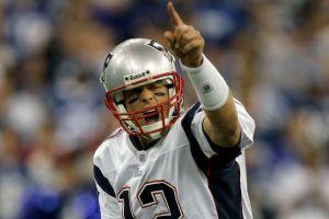 Duelo Brady - Brees destaca en la semana 6 de la NFL