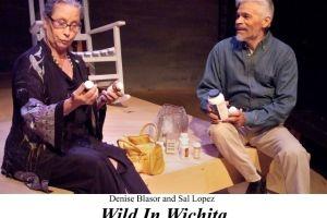 'Wild in Wichita' trae risas al Teatro Central de LA (video)