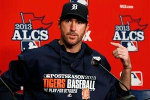 Tigres intentará olvidar remontada de Boston