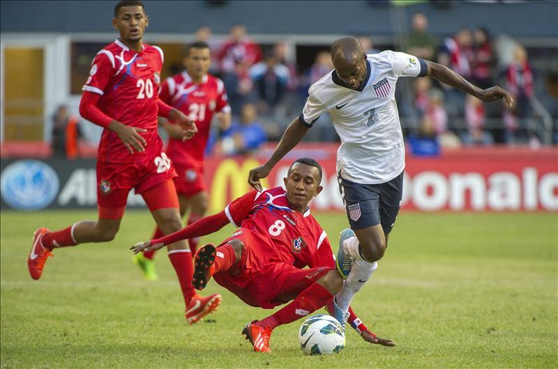 Panamá abriga una esperanza de disputar la repesca para el Mundial