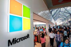 Microsoft actualiza su Windows Phone