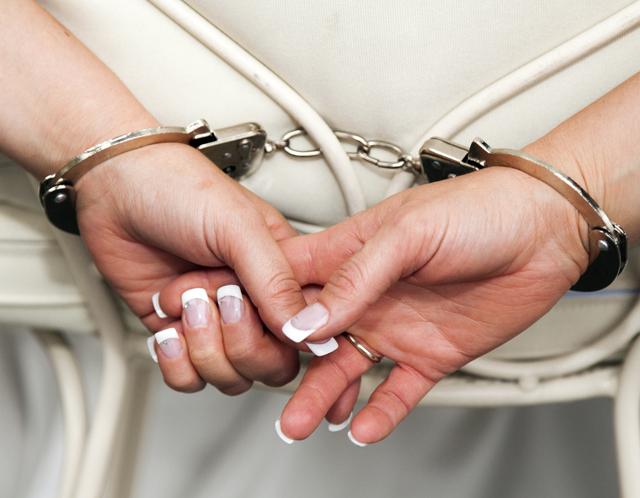 Arrestan a mujer de Westminster vinculada a homicidio de bebé de 4 meses