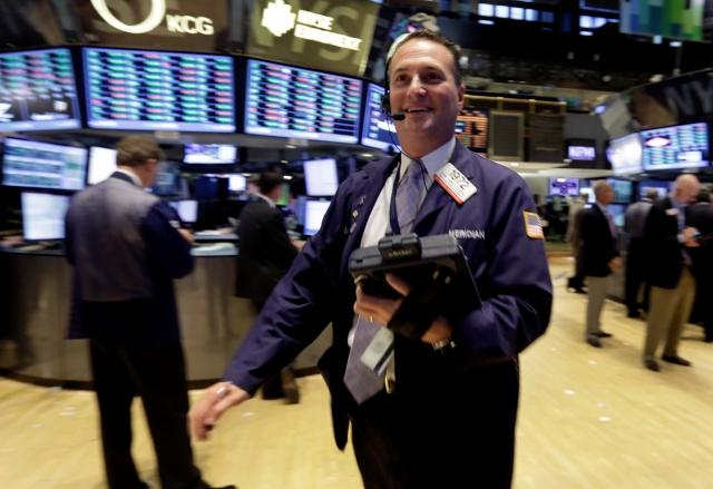 Los inversores compran bonos del Tesoro por diversas razones, pero la principal es la seguridad.