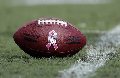 Un doble calendario en jueves podría elevar el rating de transmisión de NFL Network.