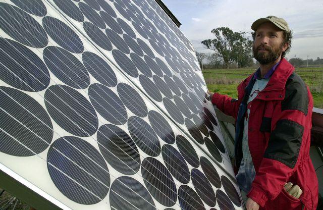 Las escuelas más pobres de California recibirán financiamiento para mejorar su eficiencia energética.