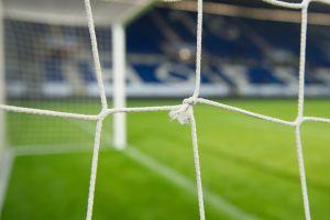 """Investigan gol """"fantasma"""" en la Bundesliga (Video)"""