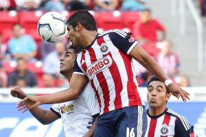 Revive el partido Chivas 1-3 Pachuca
