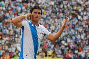 Revive la emoción: Puebla 2-0 Atlas