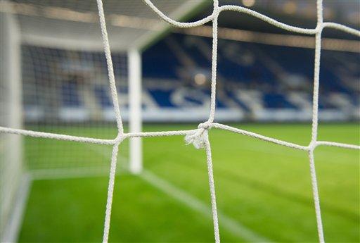 Por 'gol fantasma', el Hoffenheim pedirá repetición de partido