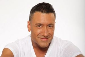 Jorge Bernal debuta como conductor de 'Suelta la sopa'
