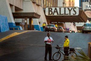 Tiroteo en casino de  Las Vegas deja un muerto