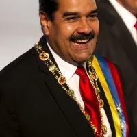 Venezuela derriba una 'narcoavioneta'