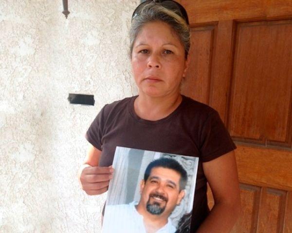 Asesinan hombre que respondió anuncio en Sur Centro de LA ...