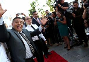Radiodifusoras en español recuperan primer lugar en LA