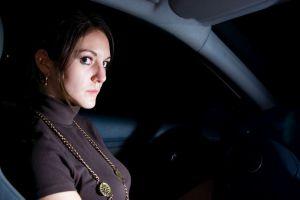 Clamor en Arabia Saudí para que mujeres no conduzcan