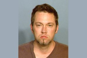 Identifican a sospechoso de tiroteo en Las Vegas