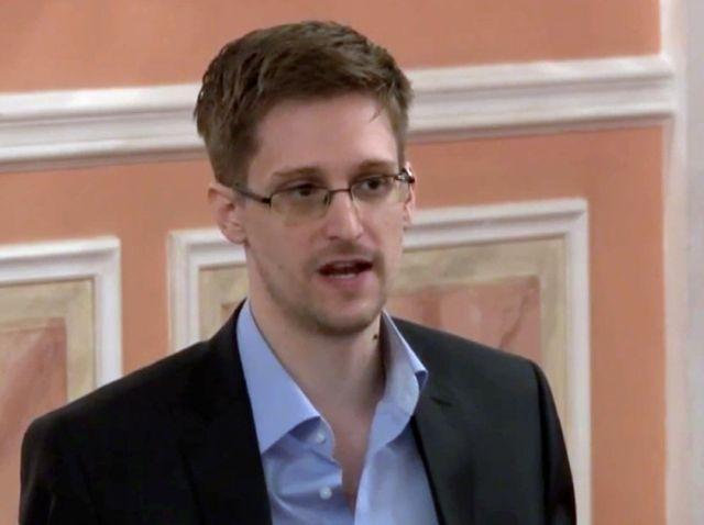 Espionaje de varios países también en riesgo por Snowden