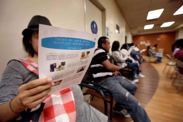 "Gobierno prevé mejoras en página web de ""Obamacare"""
