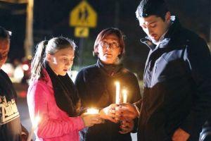 Sin explicación para asesinato de maestra en Massachusetts